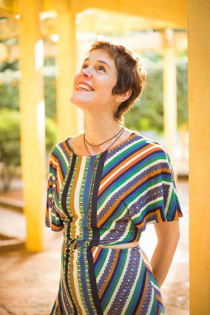 Catia Vasconcelos, Miracle Choice Game