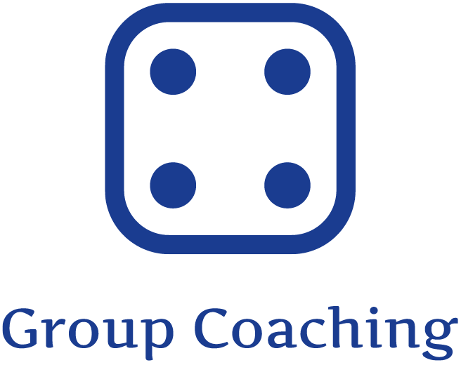 dice group coaching Miracle Choice Game