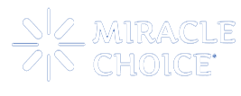 Miracle Choice Game logo